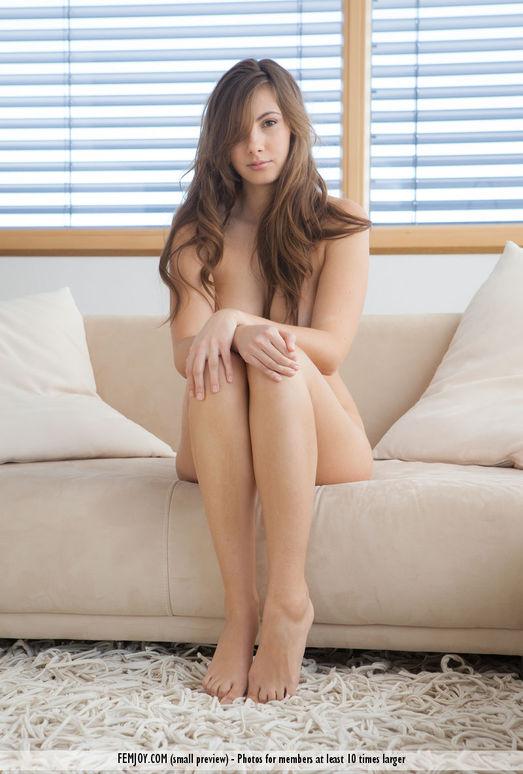 Flawless - Josephine - Femjoy