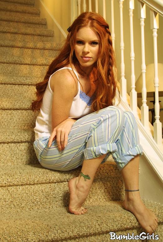 Heather Christensen - BumbleGirls