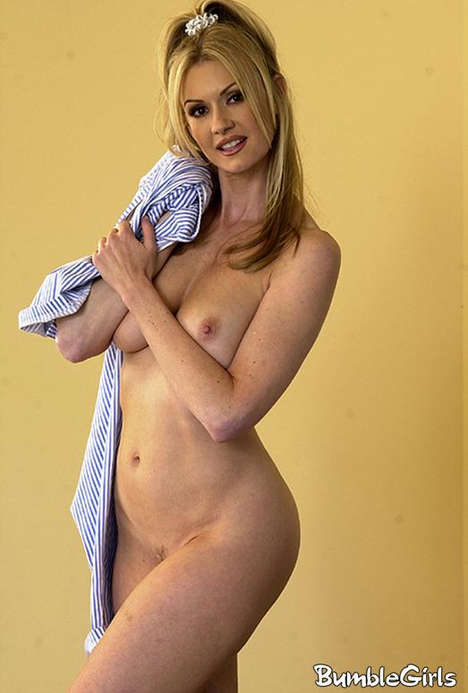 Tina Bockrath - BumbleGirls