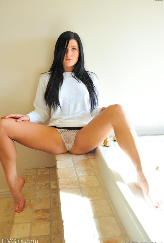 Marletta - FTV Girls