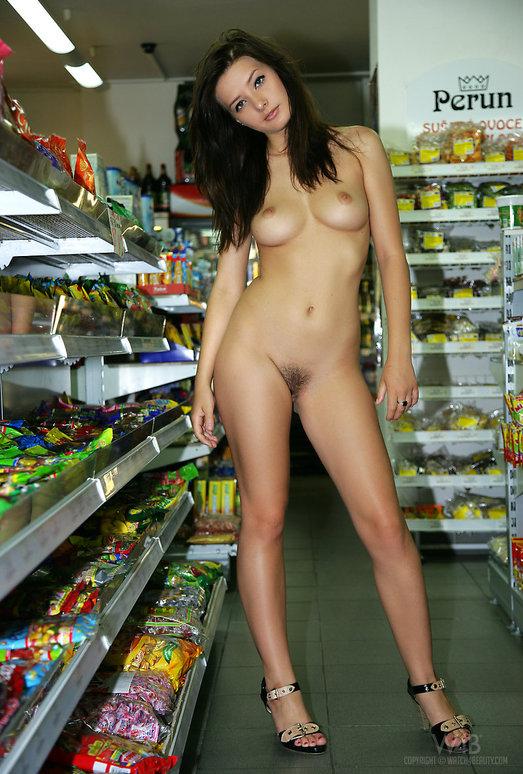 Shop - Anna - Watch4Beauty