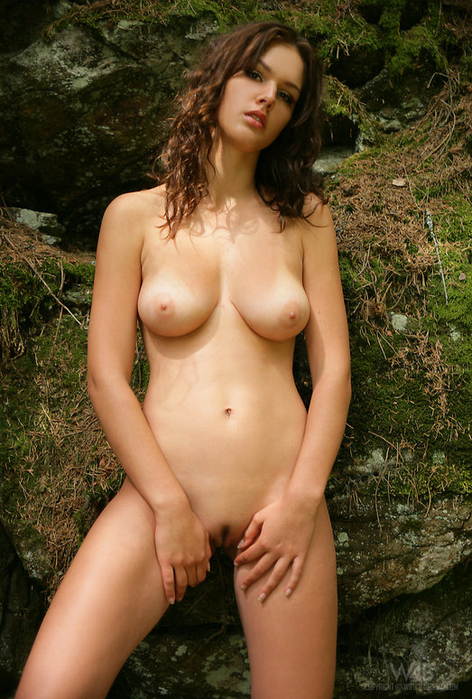 Forest - Sandra - Watch4Beauty