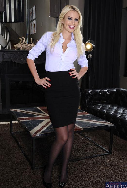 Gigi Allens - I Have a Wife
