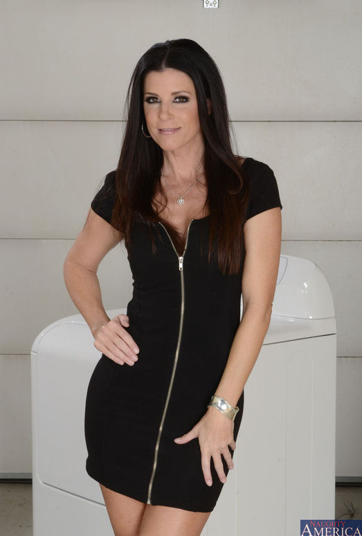 India Summer - Neighbor Affair