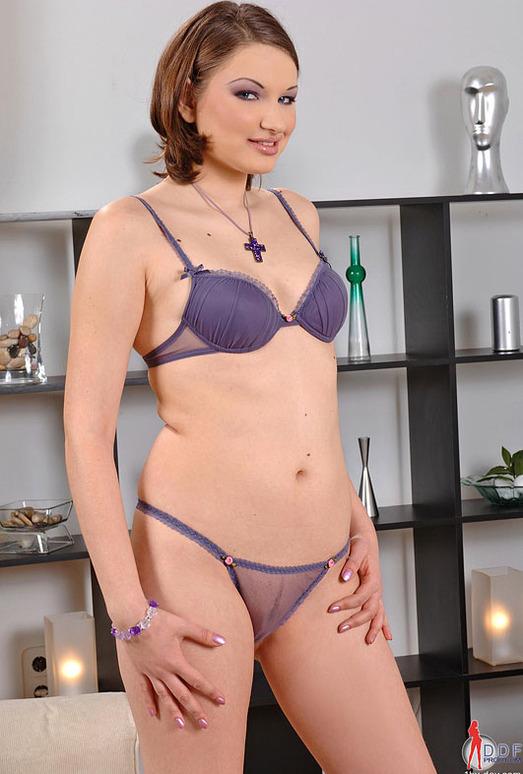 Pellenia Morison - 1by-day
