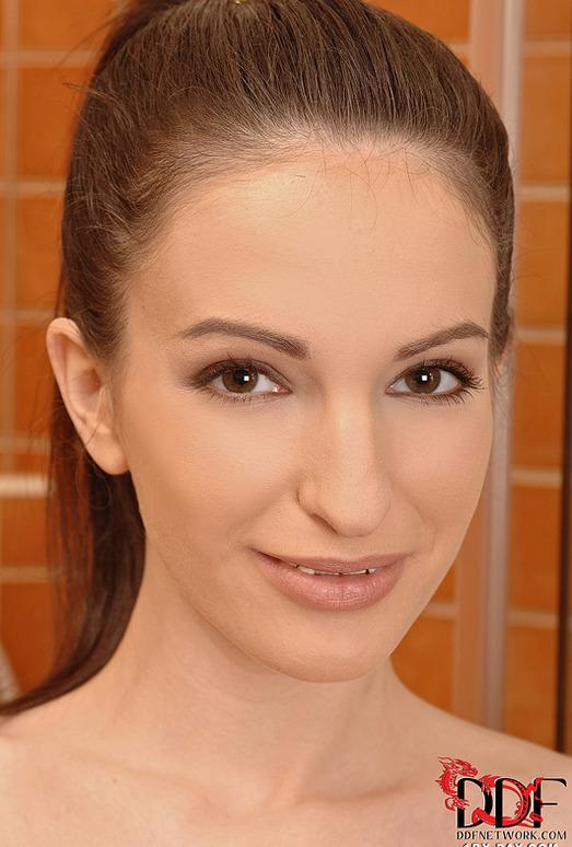 Ann Marie La Sante - 1by-day