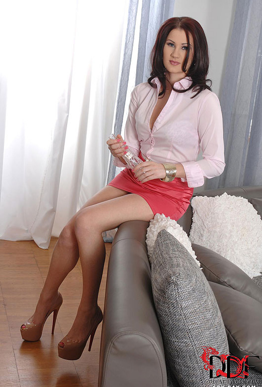 Carla Mai - 1by-day