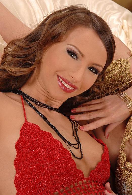 Cindy & Jasmine Rouge - Euro Girls on Girls