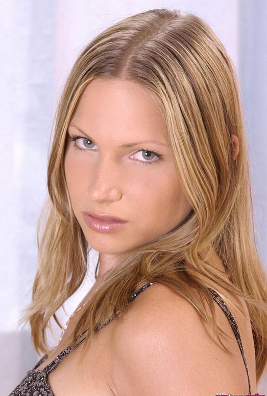 Kathy Blanche - Euro Teen Erotica