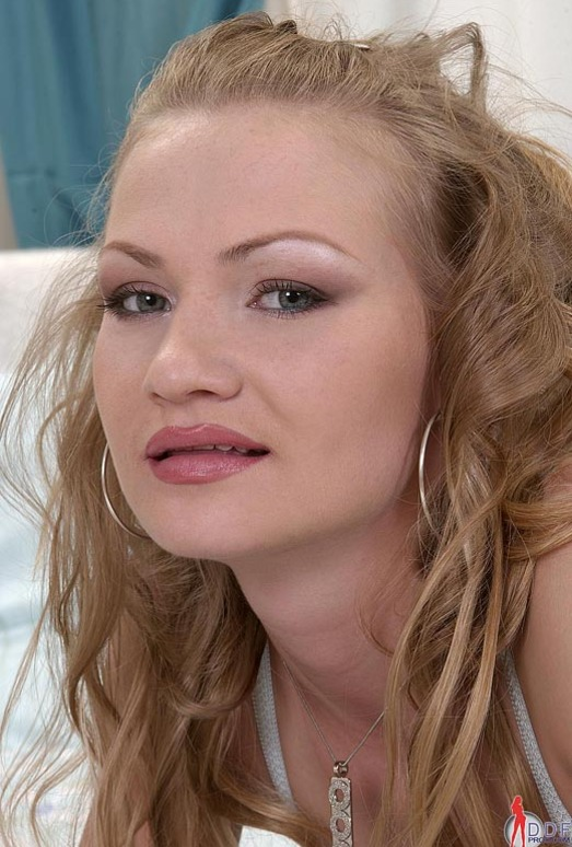 Lena G. - Only Blowjob