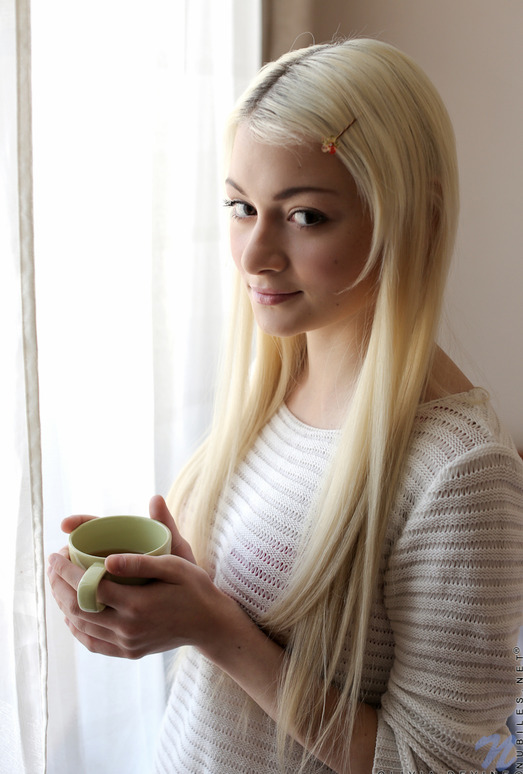Olivia Devine - Nubiles
