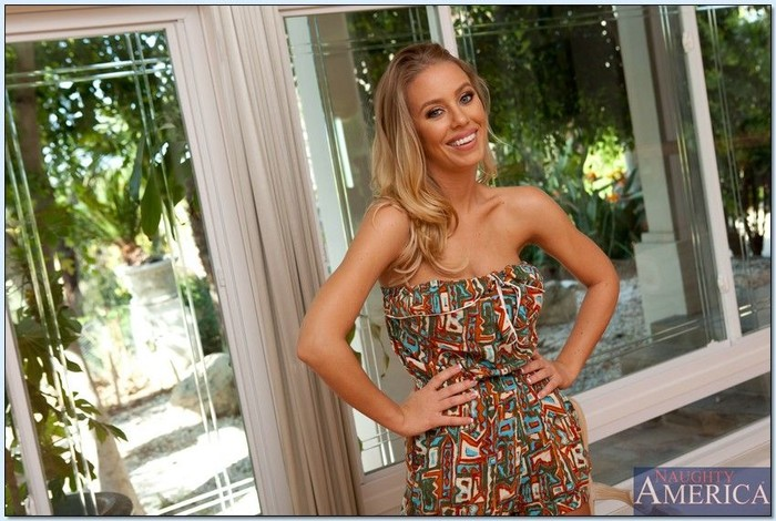 nicole aniston will steal your boyfriend and your heterosexuality  148709