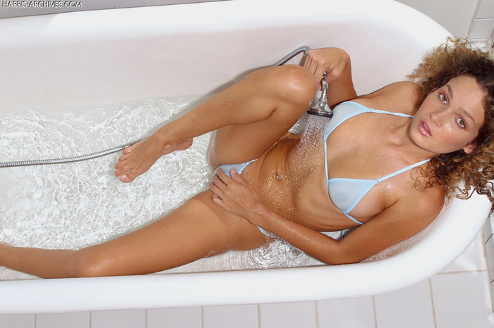 Princess - Bath