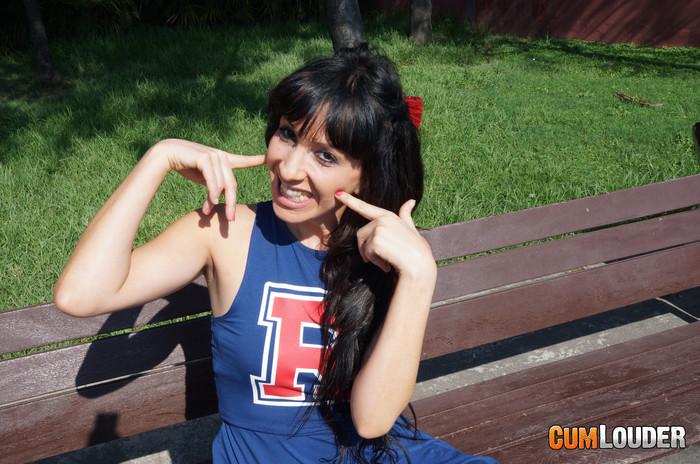 Sheila Martínez - Addicted to moisturizers