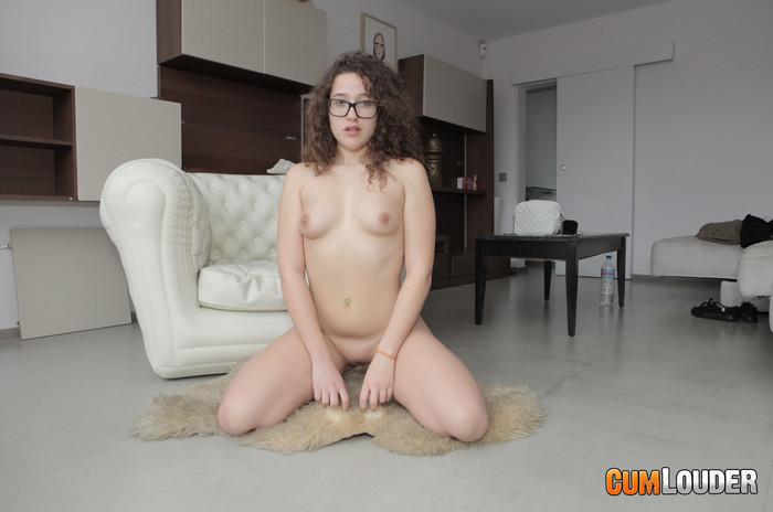 Alma Del Rey - Porn Star Soul