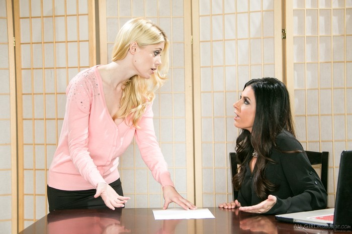 Charlotte Stokely, India Summer - Helping The Boss