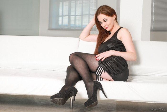 Tina Kay - Pretty Little Playthings