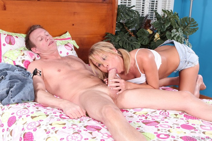 Don't Tell My Wife I Assfucked The Babysitter #10