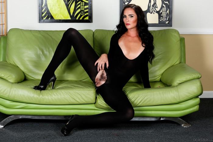 Bianca Breeze - Bush League #02