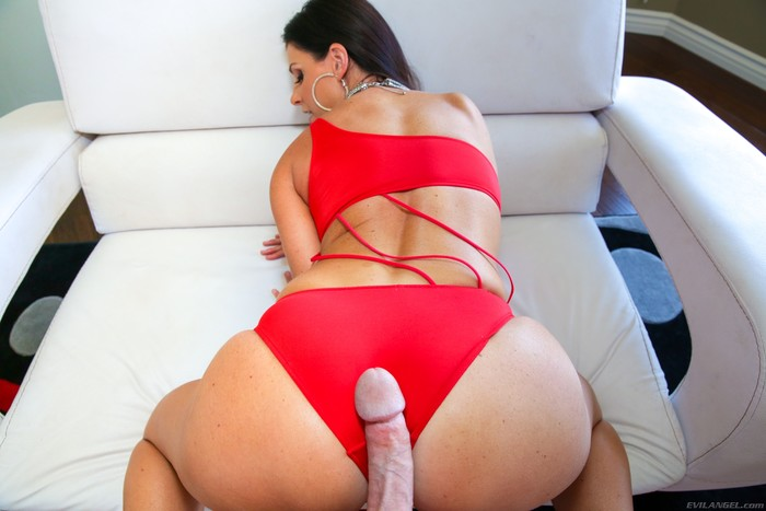 India Summer, Kevin Moore - Crack Fuckers #04