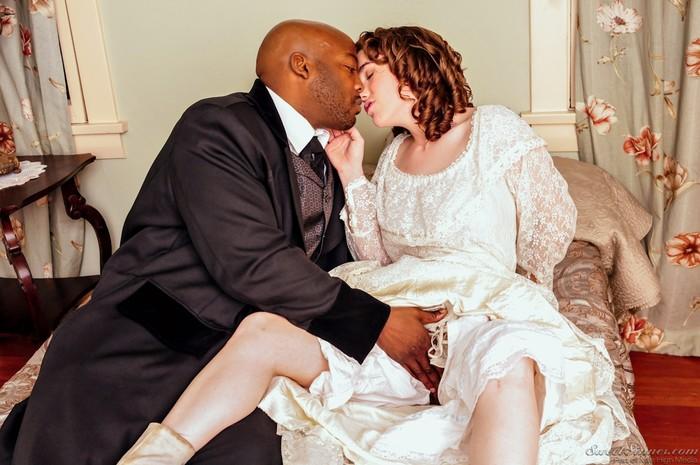 Sammy Grand - Family Secrets Tales Of Victorian Lust
