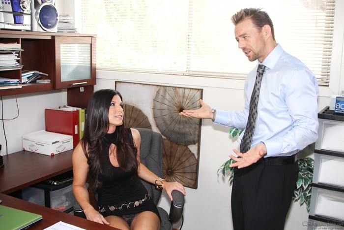 India Summer - Filthy Family #10