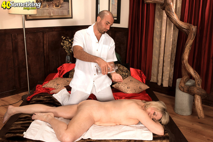 Порно фото галерея стариков 94625 фотография