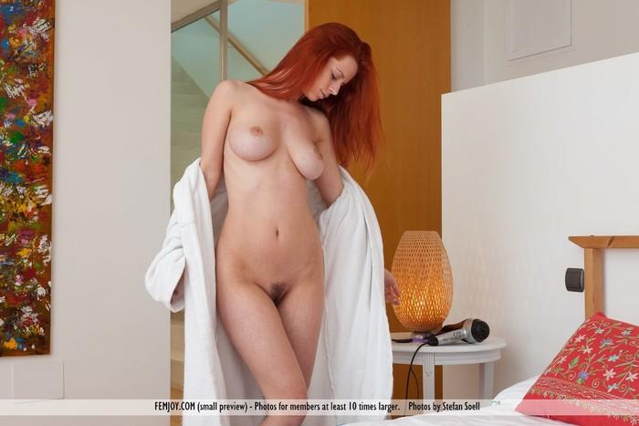 Pretty - Ariel - Femjoy