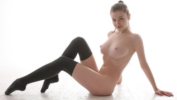 Emily - Watch4Beauty
