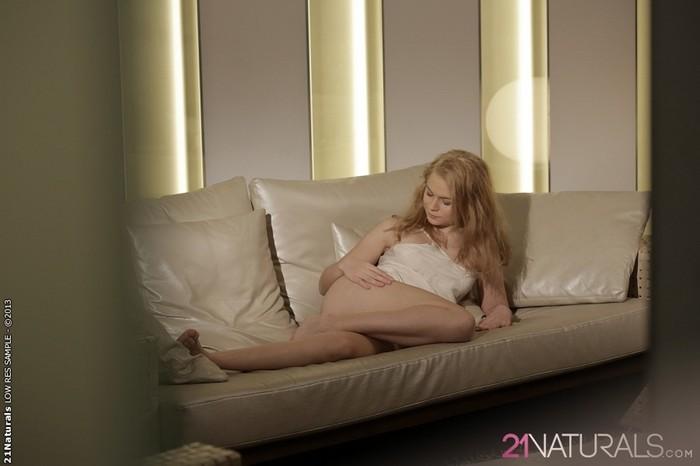 Desire - Nisha