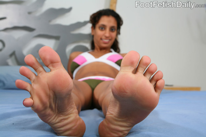 Jhazira Minxxx Indian Size 6 Feet