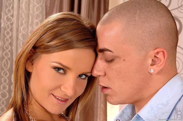 Iveta - Only Blowjob