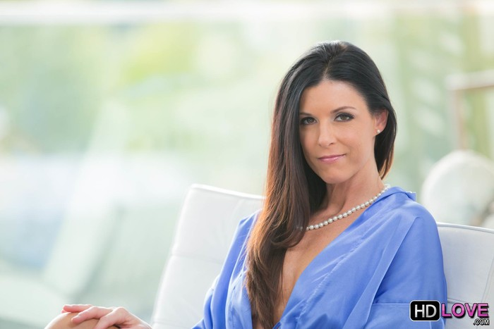 India Summer - All In India - HD Love